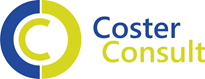 Logo Coster Consult